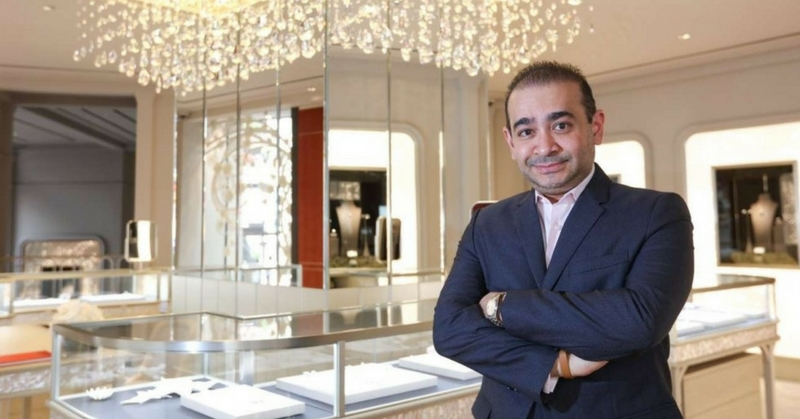 Nirav Modi scam fallout: Government mulling the plan for public sector banks