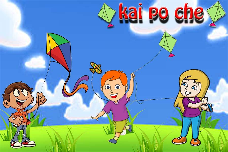 Makar Sankranti – The Festival of its own Significance