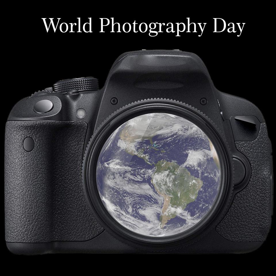 Celebrating Photographs