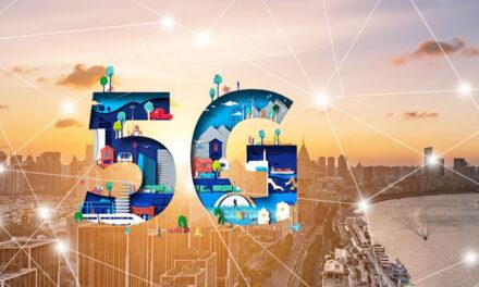 5G का वार क्या खोलेगा नये रास्तों के द्वार?