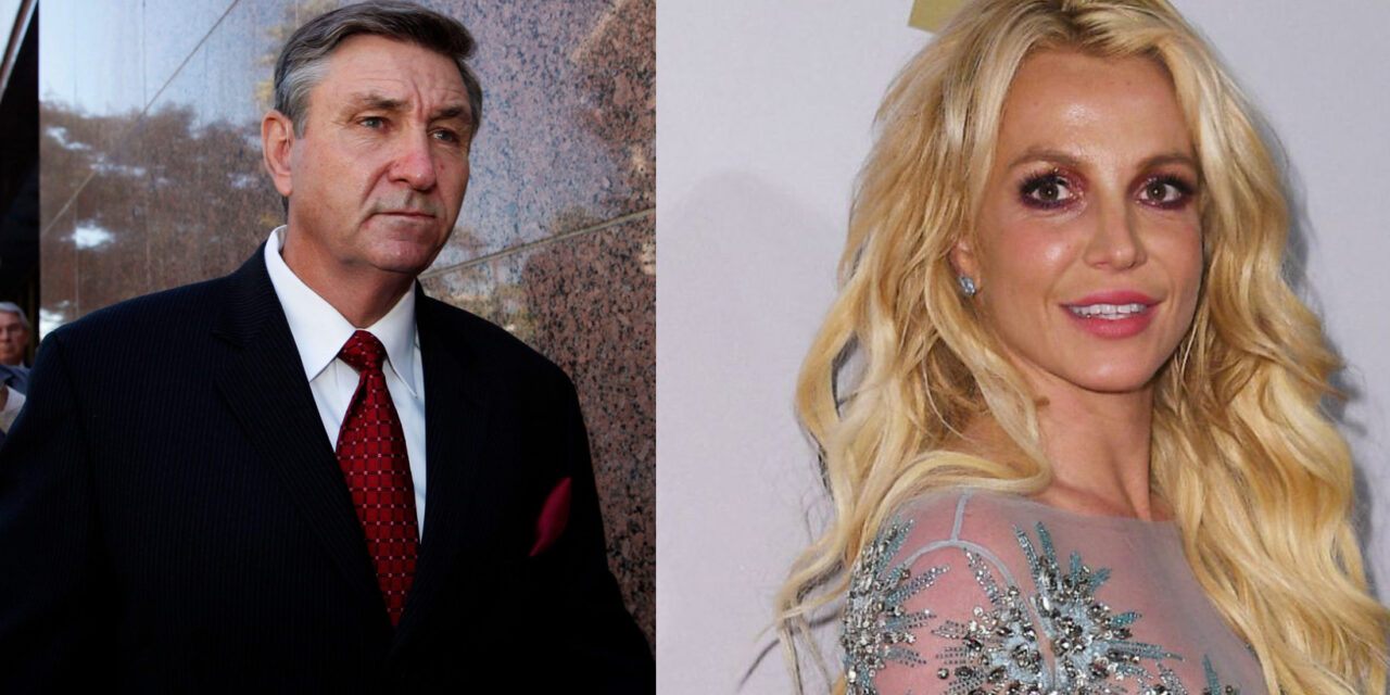 Britney Spears Reveals Conservatorship Horrors In Court
