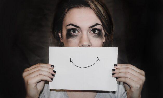 अवसाद – अंतर्मन से लड़ने की लम्बी लड़ाई