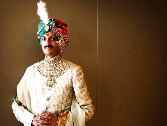 LGBTQ+ ऐक्टिविस्ट व भारत के पहले गे प्रिन्स मानवेंद्र सिंह गोहिल के साथ बातचीत