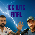 WTC Final: India vs New Zealand Preview