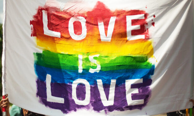 The Veracity of LGBTQ(IA+) Community After Section 377