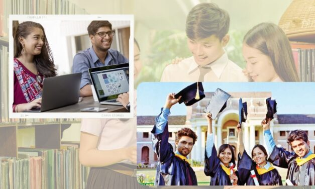Impact of Covid 19 on Indian Students Studying Abroad