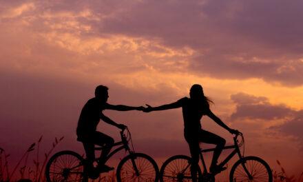 સંબંધની ધરોહર એટલે 'વિશ્વાસ'